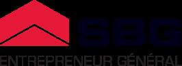 Les Entreprises SBG inc.